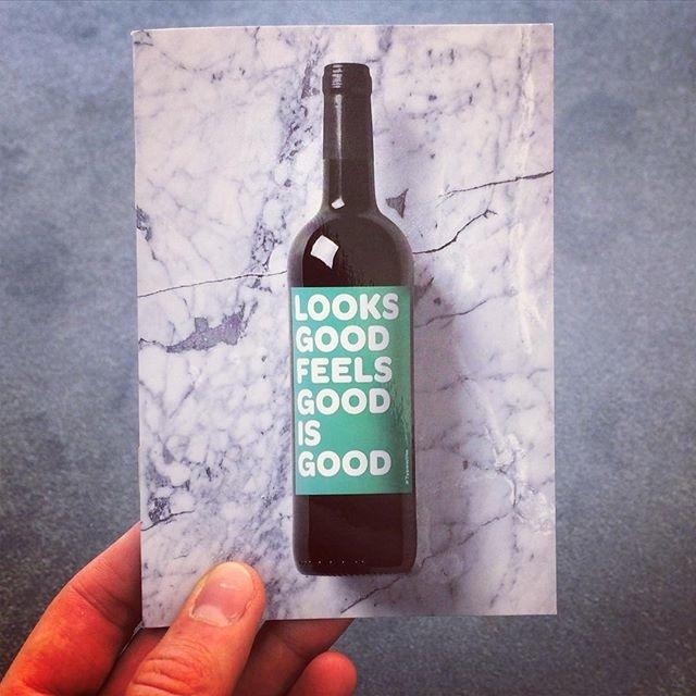 #typewine #typography #instaphoto #design #bottle #wine #lookbook #instapic #good #type