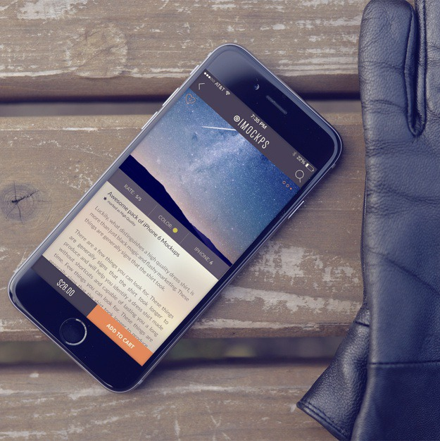 Mobile phone screen mock up design Free Psd. See more inspiration related to Mockup, Design, Template, Phone, Mobile, Web, Website, Iphone, Mock up, Mobile phone, Templates, Website template, Screen, Mockups, Up, Web template, Realistic, Real, Web templates, Mock ups, Mock and Ups on Freepik.
