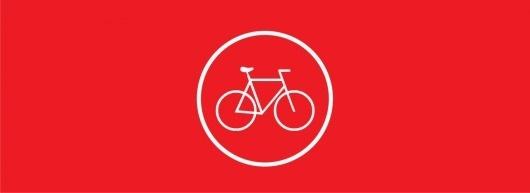 Gentle Giant • Great Bikes - Logo(Studies)#bikes #giant #juan #design #carlos #villareal #logo #great #gentle