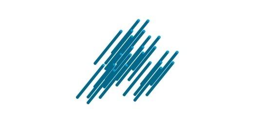 u p_o.png (904×452) #colo #line