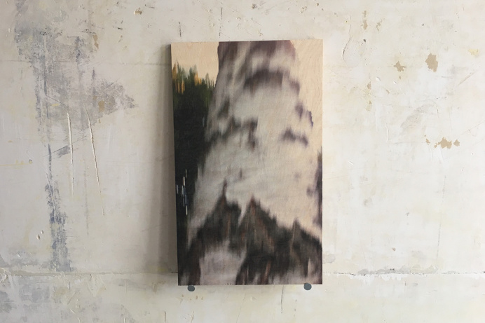 #bindermartin.com #wood # art wood #photography #wood printing # printing