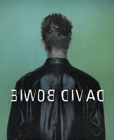 FFFFOUND! | raygunp1.jpg 595×729 pixels #chris #magazine #raygun #ashworth #david #bowie #typography