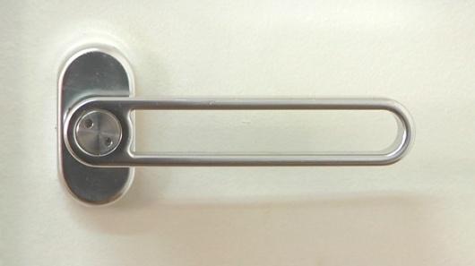 design « the republic of less #marc #handle #door #design #newson