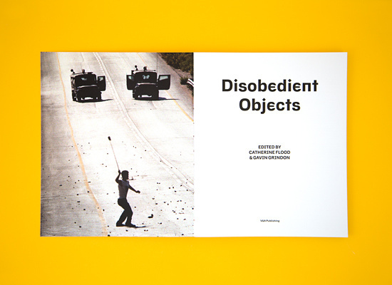 DO_24 #object #barnbrook #disobedient