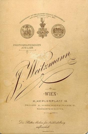 Typography / vintage #type #vintage
