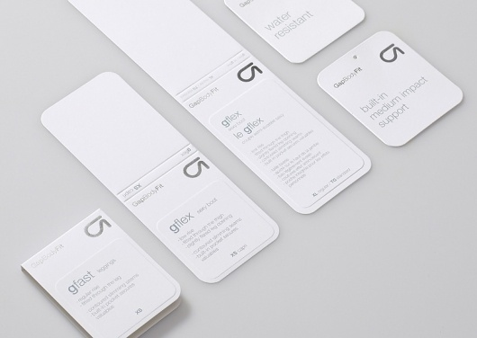 Manual — Home #tags #system #identity