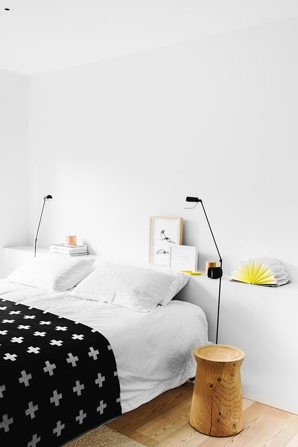sorrento-2 #cross #blanket #lights
