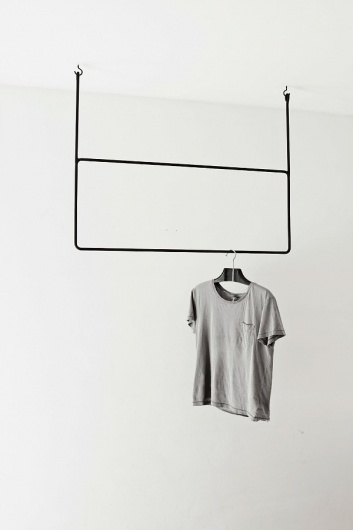 Home Decor #fashion #interior #rack