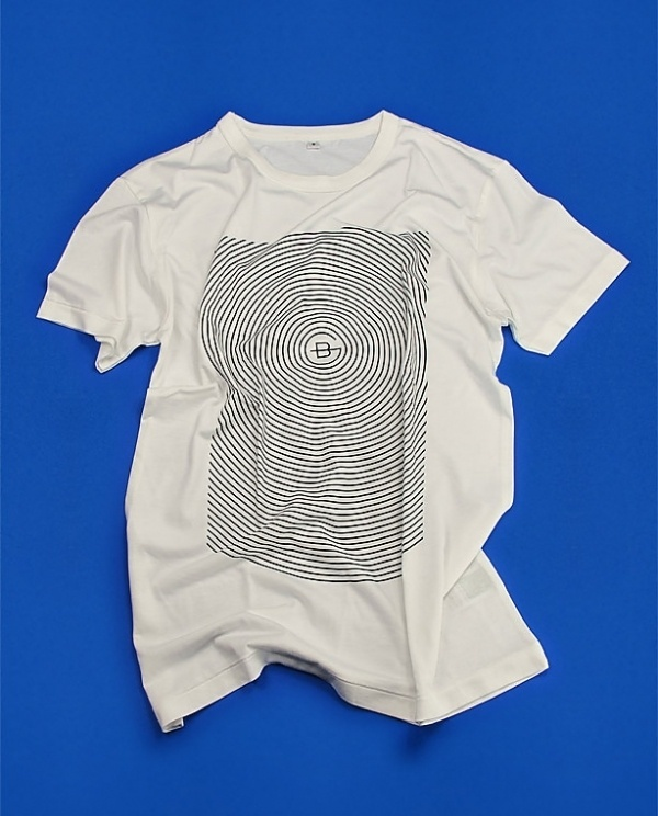 beatgees_05_2x4.jpg (614×762) #t #lines #shirt