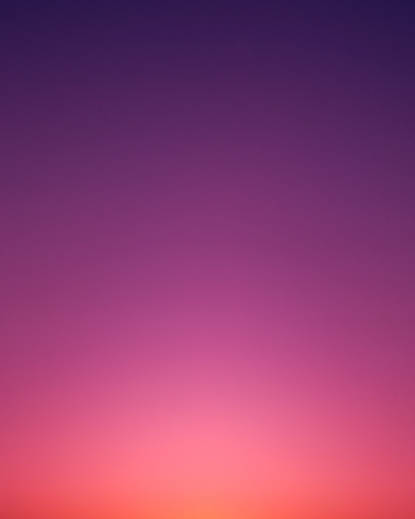 Hilther Hills NY Sunrise 6 52am #photography #colour