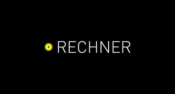 rechner__berger_fohr_01 #identity