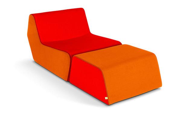 PIPER Design-Emilio Nanni,2007,EXSELTZ- #emilionannidesign #sofa #design #minimal