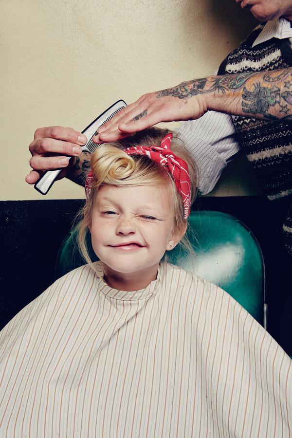 Wyniki Szukania w Grafice Google dla http://babiekinsmag.com/wp content/uploads/2012/10/hair2.jpg #girl #photo #kid #retro #child #hairstylist #hair #pin #tattoo #up #comb #hairstyle