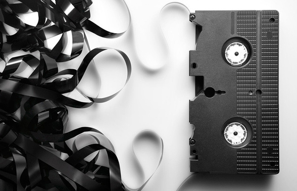bruno drummond 0 #tape #white #black #photography #and #music
