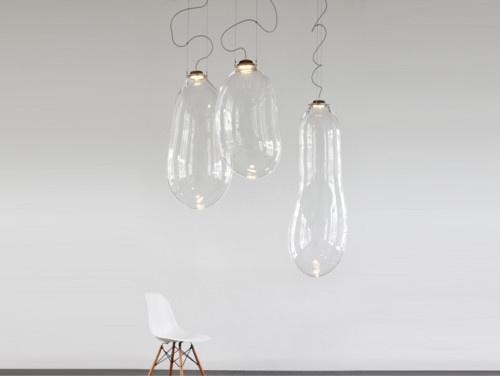 The Big Bubble by Alex de Witte #modern #design #minimalism #minimal #leibal #minimalist
