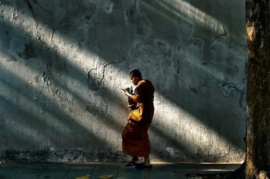 Pictures By Anuchit Sundarakiti   123 Inspiration #photography #sundarakiti #pictures #anuchit