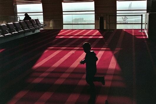 Airports : Trevor Triano #triano #photography #trevor