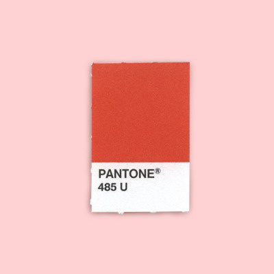 Best Abstract Pantones Red Pantone images on Designspiration