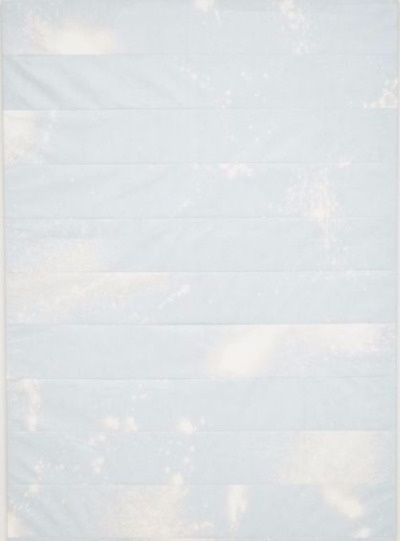 cloud textile