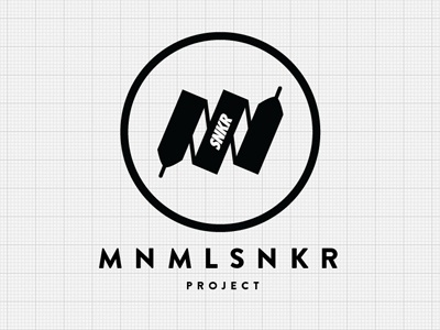 Dribbble - Minimal Sneaker Project by Stefan Dukaczewski | MP® #icon #logo #sneakers