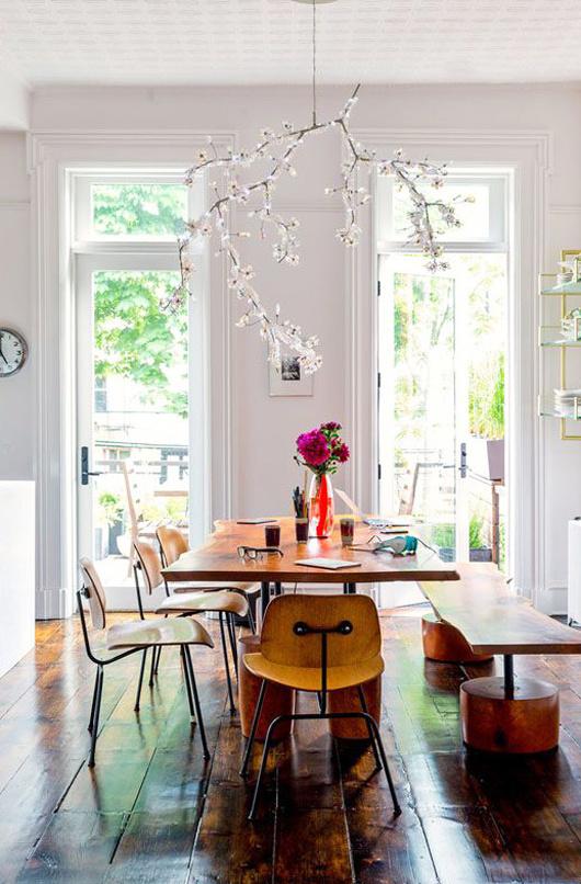 mike d's new york times #interior #design #decor #deco #decoration