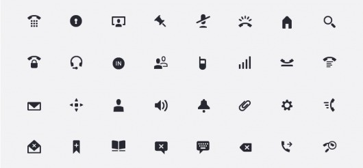 iconwerk custom icon design + pictogram design #iconwerk #icons
