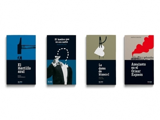 28vy6uq.jpg (JPEG Imagen, 600x450 pixels) #pas #spain #madrid #collection #el #manuel #book #sleeve #illustration #estrada