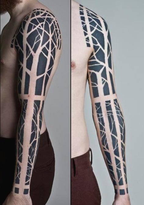 patchworksparrow:tattr:WATSON ATKINSONPortland,Mainewww.watsonatkinson.comWatson Atkinson FacebookEmail:trustyourself@trustwatson.comwow #tattoo #atkinson #watson