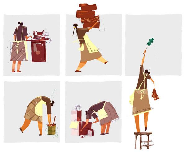betteo.blogspot.com #betteoblogspotnl #http