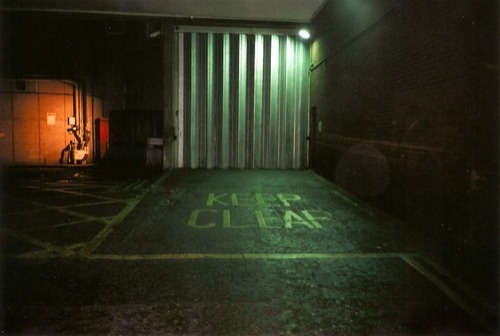 Tom Wagenhammer « PICDIT #photo #photography