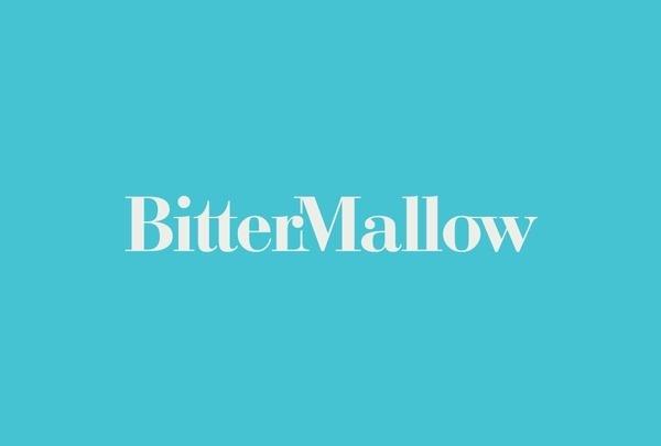 BitterMallow Duane Dalton #duane #bittermallow #dalton