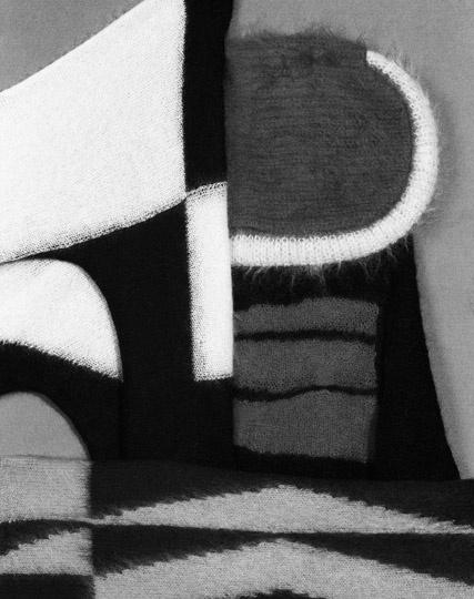 1.jpg (427×540) #abbenes #scheltens #knitwear #man #fantastic