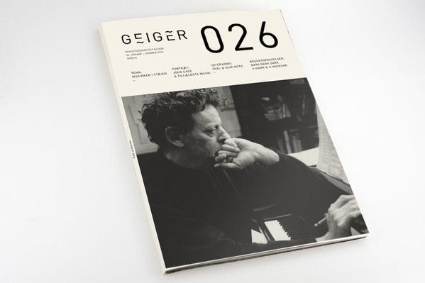 Graphic Design #cover