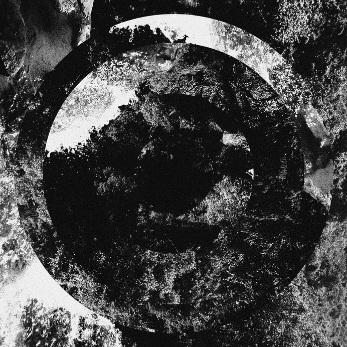 Tama.4 | Flickr - Photo Sharing! #project #print #cover #lp #vinyl #art #mixtape