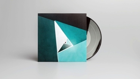 Varia — Design #packaging
