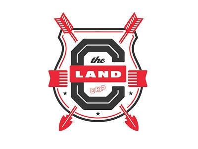 The_land_v1