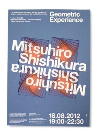 ◊◊◊ #type #poster