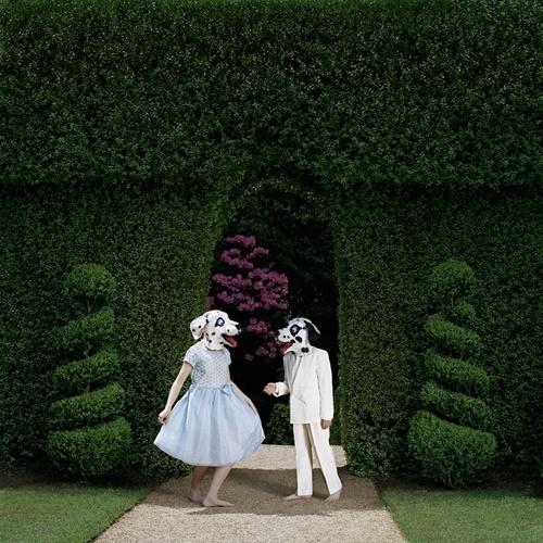 listras #polixeni #surrealism #photography #papapetrou