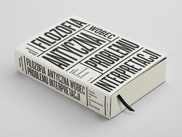 F A W P I StudioKxx #book