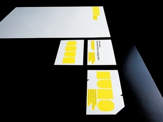 bleed - agency blog #print #identity