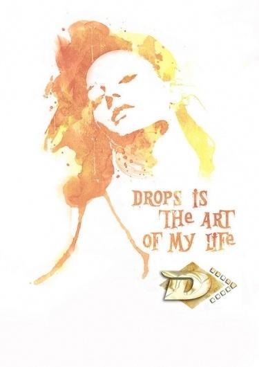 Drops de Menta | Flickr - Photo Sharing! #advertising