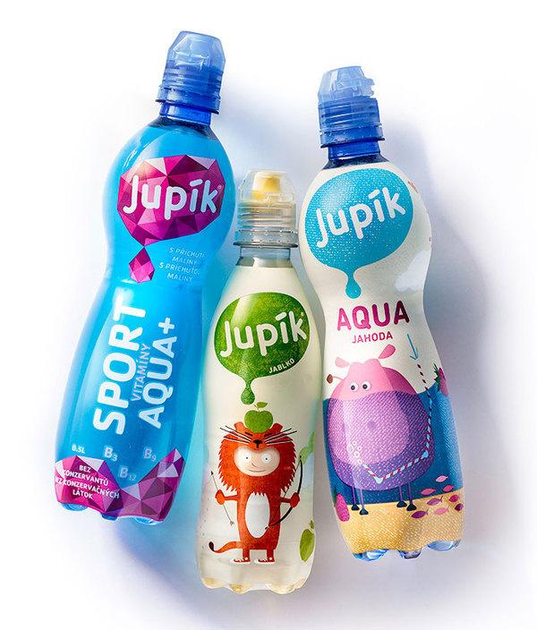06_10_13_jupik_6.jpg #packaging #drink