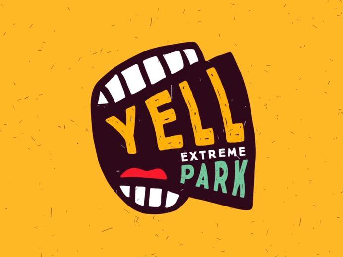 Yell loop