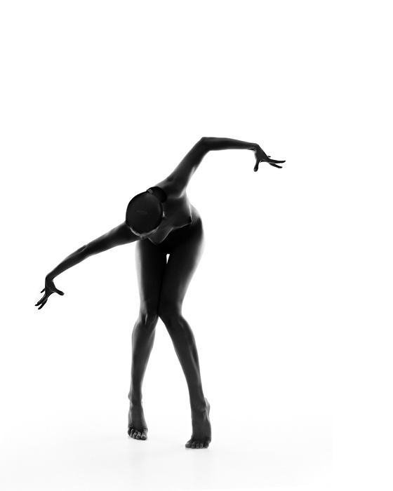 Ombre di mia luce sulla Fotografia servite #sexy #photography #nude