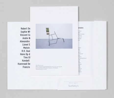 FFFFOUND! | Every reform movement has a lunatic fringe #layout #awesome
