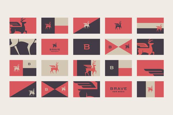 BNM_Flags #logo