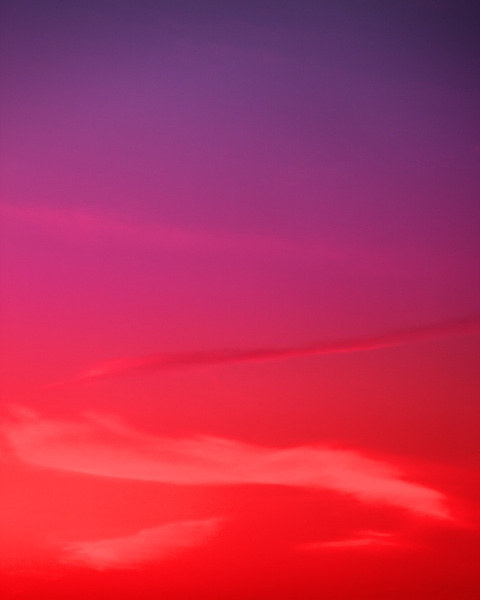 Eric Cahan | PICDIT #photo #photography #colour #red