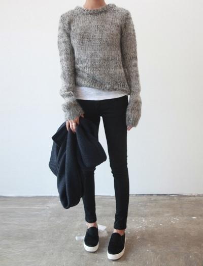 Likes   Tumblr #fashion