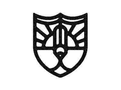 Dribbble - Create Crest by Tim Boelaars #branding #graphics #design #crest #shield #identity #logo