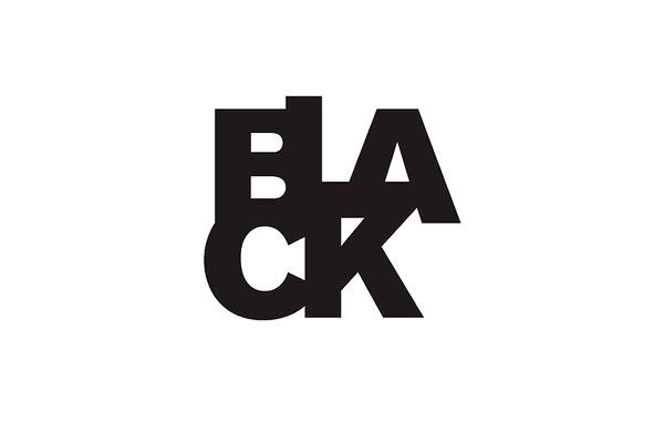Collate #logo #identity